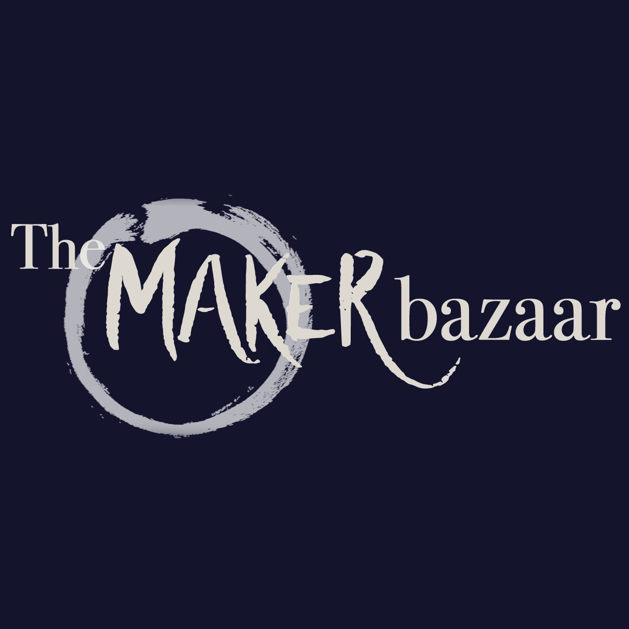 The Maker Bazaar